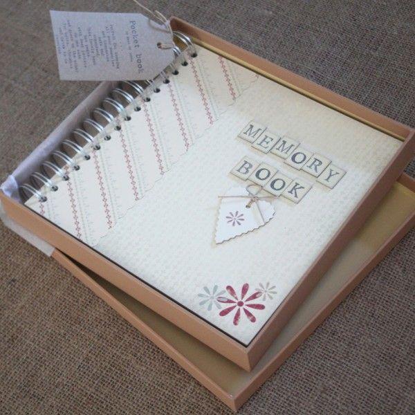 Pocket Guest Book: 17 Best Wedding Guest Books Images On Pinterest