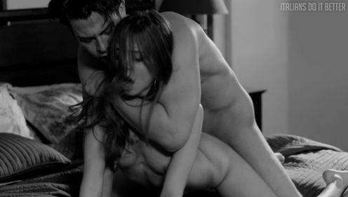 """always-arousedxxx: """"Sometimes I just want you to fuck the fucking fuck out of me… """""""