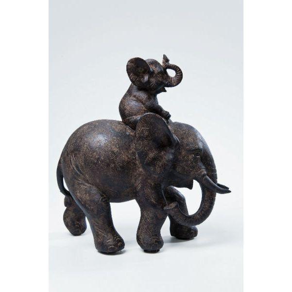 Διακοσμητικό Elephant Dumbo Uno
