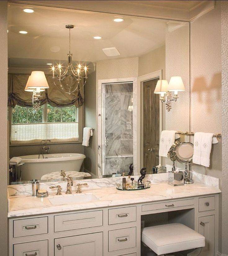 Top Bathroom Home Decoration Tips Picks For You Bathroomdecorating Master Bathroom Decor Bathroom Design Bathrooms Remodel