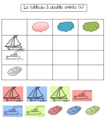 (2014-07) Farver og skibe