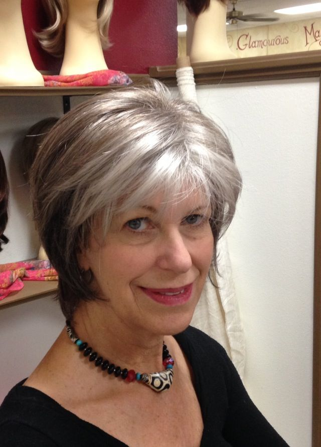 godivas secret wiggrey godivas secret wigs