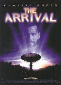 The Arrival 1997 FRENCH 1080p Bluray.x264 Charlie Sheen, Lindsay Crouse, Richard Schiff, Ron Silver    Meilleur Site de telechargement - DDL - TELECHARGEMENTS GRATUIT, ILLIMITES ET RAPIDE  SUR : LESTOPFILMS.COM