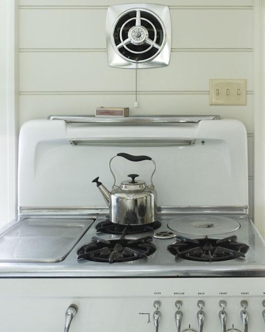 95 best antiguas cocinas a kerosene images on pinterest - Estufa de keroseno ...