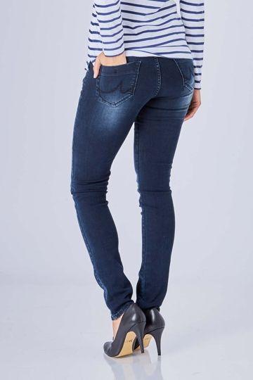 LTB Molly High Rise Skinny Jean - Womens Skinny Jeans - Birdsnest Online Fashion Store
