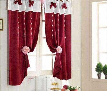 29 best images about Pretty Cute Curtains n Drapes on Pinterest | Window treatments, You are ...
