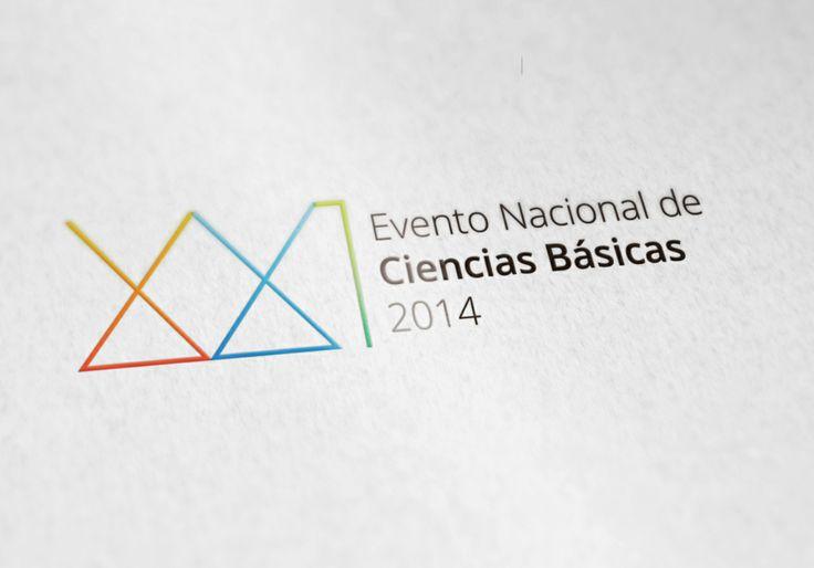 Diseño de imagen para evento del instituto tecnológico de Celaya