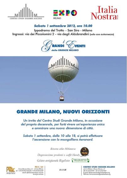 Grande Milano, Nuovi orizzonti 09_01_12