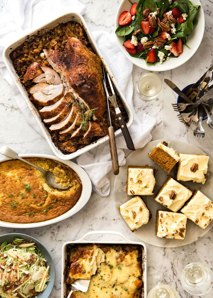 18 Best Holiday Feasting Images On Pinterest Beef Recipes Cooking