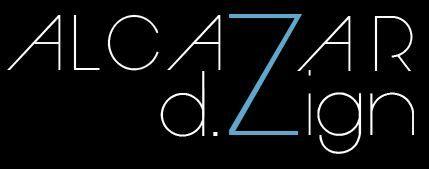 Alcazar Design & Be Com' Web sont partenaires pour vous accompagner dans la création et l'optimisation de vos sites web, vitrine et marchands ! Alors ? Partants ?