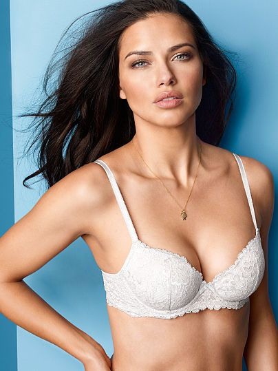 17 Best images about Dream Angels Collection 2014