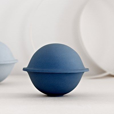 Chapeau by Lyngby Porcelain Chapeau designed by Milia Seyppel. Storage for anything you wish it too, ie jewellery.