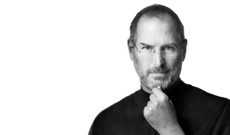 Nadie se vuelve exitoso de la noche a la mañana y Steve Jobs no es la excepción. Fueron muchos años de perseverancia y determinación los que llevaron a este emprendedor a crear una de las empresas mas reconocidas del mundo. No cabe duda que los productos de Apple han transformado completamente la manera en que …