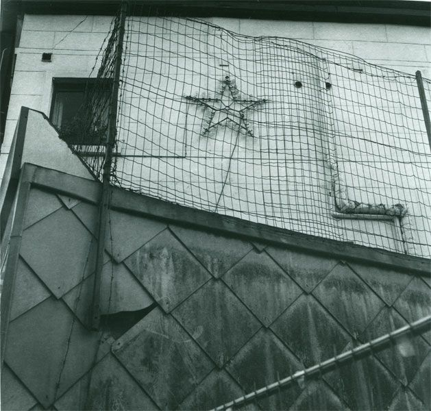 brussel-star--2009-600.jpg