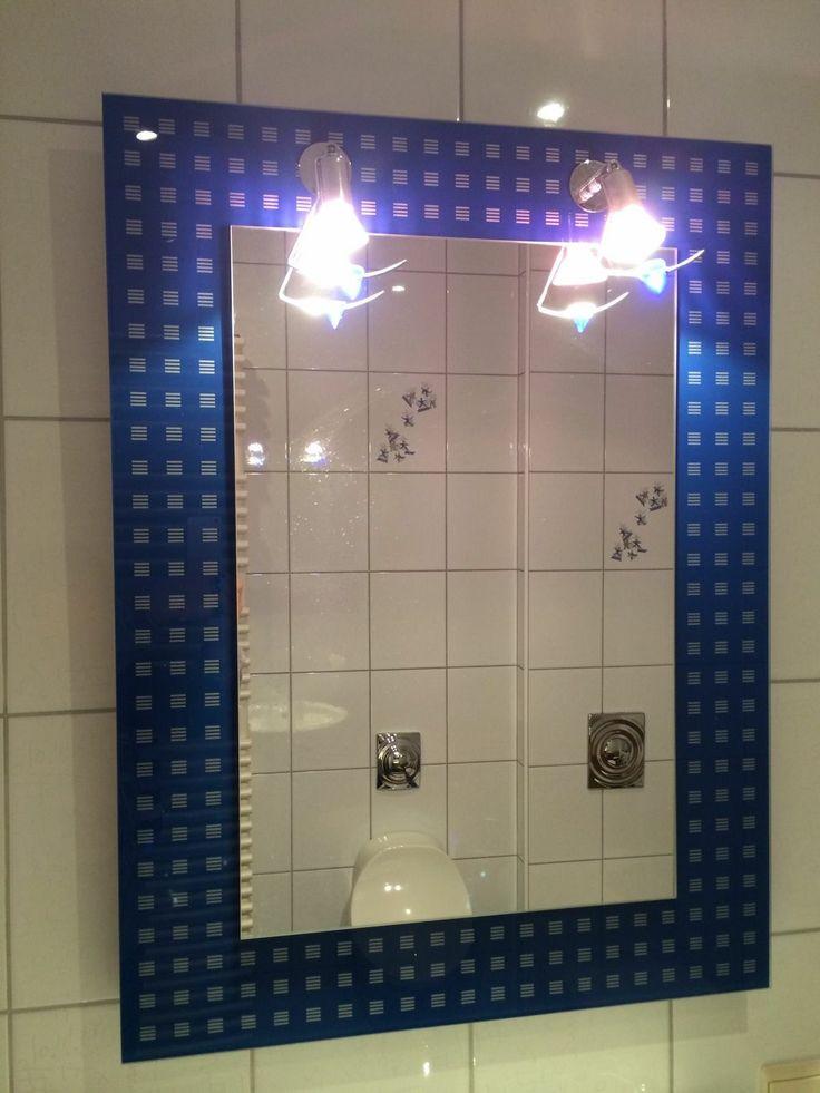 Fancy Badspiegel nach Ma bad spiegel eu
