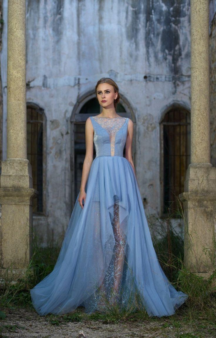 661 best evening dresses images on pinterest evening dresses