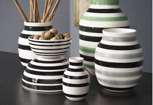 Make a big statement at a small price this holiday with stocking stuffers to brighten anyone's decor. Our collection of tabletop accents, clocks, wall art, and more are perfect as as a thoughtful gift for the modernista on your mind. Give your friends and family something stylish and unexpected with our curated collection, all under $50!http://www.allmodern.com/deals-and-design-ideas/Gifts-Under-%2450~E15986.html?group_id=36&refid=SBP.rBAZEVRRl4Fuvma7c4tTAldM4sIdCkCIp1uwOCNlPxk
