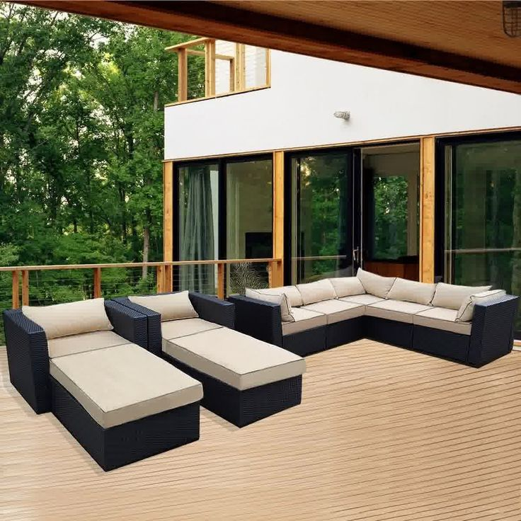 136 best homelegance furniture sofa images on pinterest for Aosom llc outsunny chaise lounge