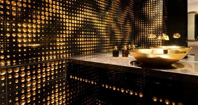 Fameed Khalique, Luxury Finishes