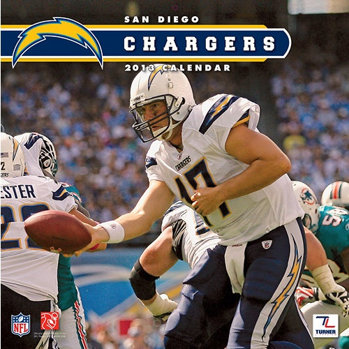San Diego Chargers Best Players: 12 Best San Diego Clippers Images On Pinterest