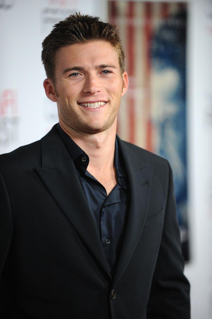 """Le fils de Clint Eastwood rejoint la distribution de """"Fury"""", un film sur la Seconde Guerre mondiale préparé par David Ayer (""""End of Watch""""), annonce Deadline.com ..."""