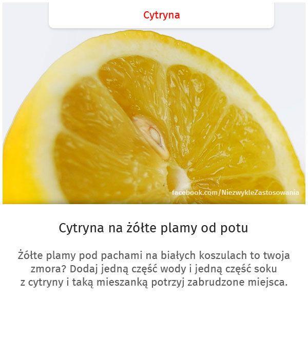 32 domowe porady, które ułatwią ci życie – Demotywatory.pl
