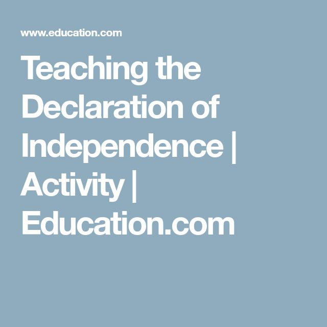 Best 25 declaration of independence signed ideas on pinterest signing the declaration of independence publicscrutiny Image collections