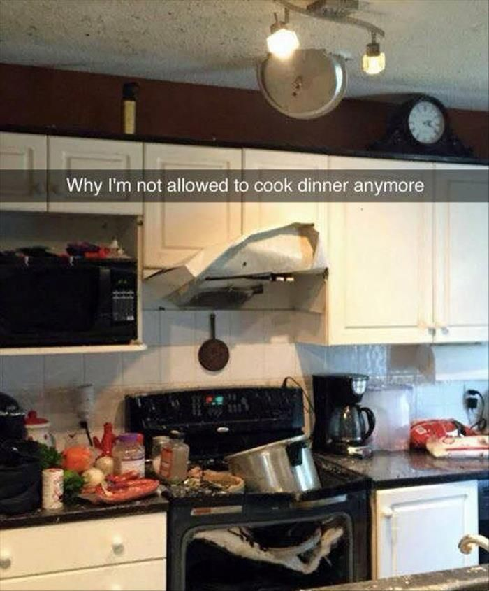 17 Best images about snapchat on Pinterest Trainer shoes, Comedy