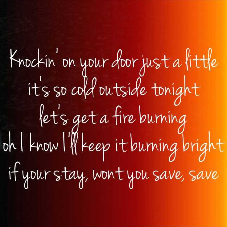 35 best Song lyrics images on Pinterest | La la la, Music lyrics ...