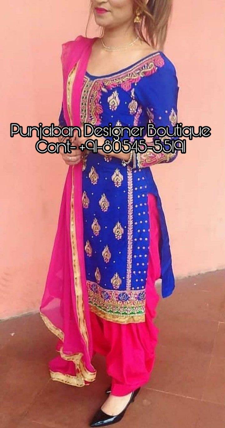 Punjabi Suits Online Shopping Punjabi Salwar Kameez Punjabi Suits Online Shopping Women Suits Wedding Salwar Suits