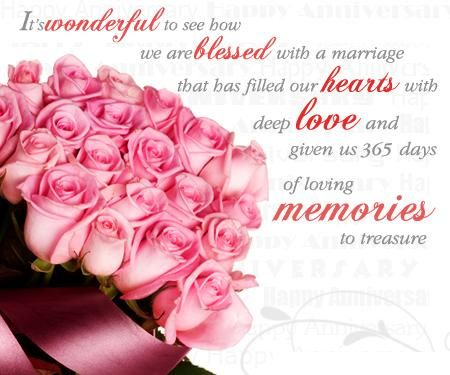 17 best happy aniversary images – Quotes for Wedding Anniversary Cards