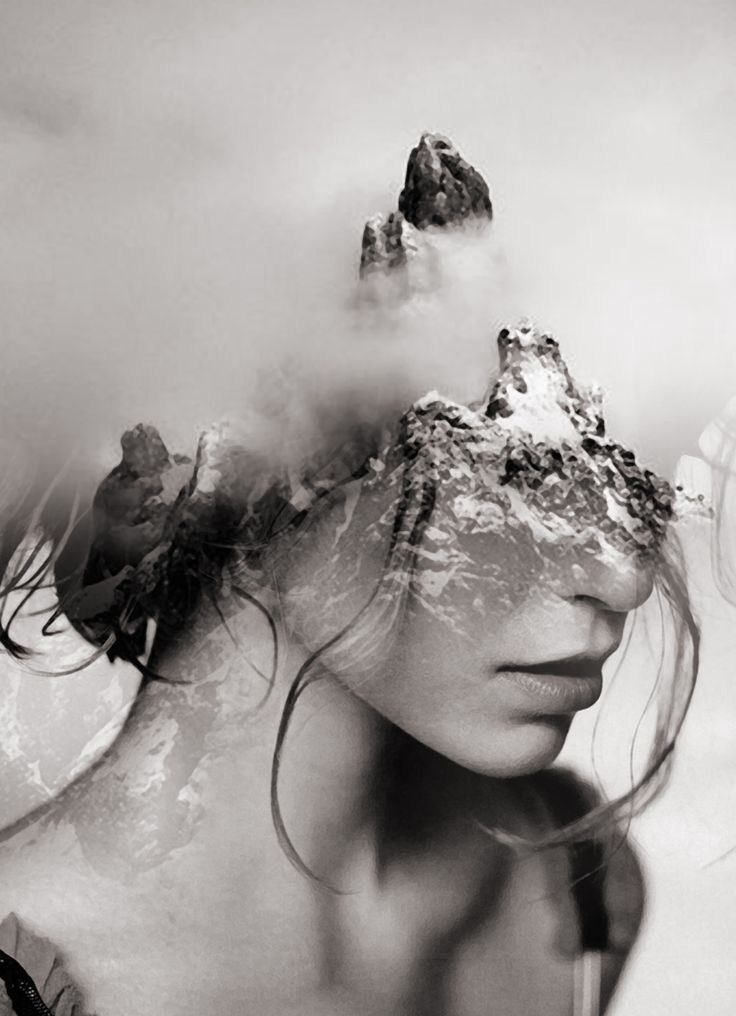 """""""Working with the Shadow is not working with evil, per se. It is working toward the possibility of greater wholeness. We will never experience healing until we can come to love our unlovable places, for they, too, ask love of us.""""  James Hollis (☆ By Antonio Mora ☆)"""