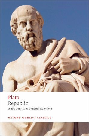 Republic|Plato