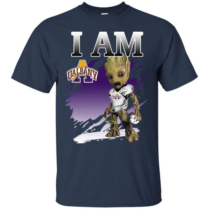 Albany Great Danes Groot I Am T shirts Hoodies Sweatshirts Albany Great Danes Groot I Am T shirts Hoodies Sweatshirts Perfect Quality for Amazing Prices! This i