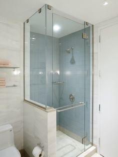 best 10 upstairs bathrooms ideas on pinterest guest bathroom decorating small guest bathrooms and half bath decor