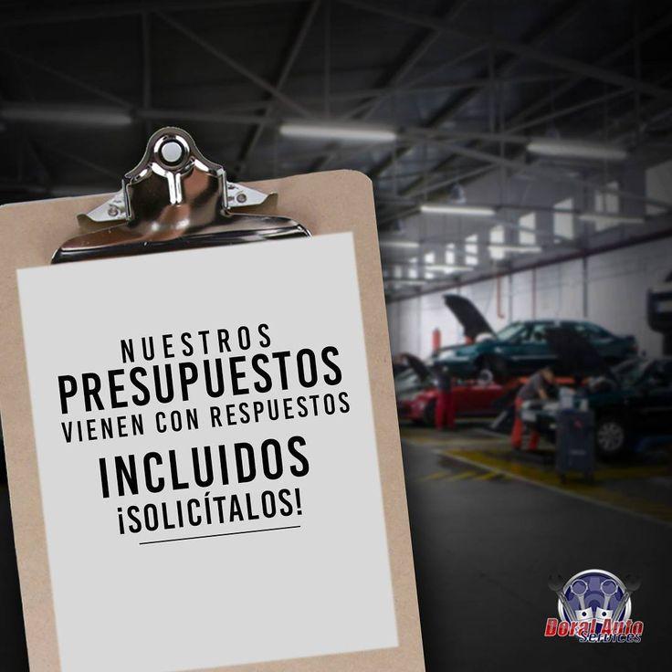 Mejor? Imposible!  Excelentes precios y repuestos de calidad. SOLICÍTALOS AHORA!  DORAL AUTO #UnaManoSegura  VISÍTANOS!  #AutoServices #Answer #Cars #Mechanic #Auto #Miami #Doral  Best? Impossible!  Excellent prices and quality spare parts. APPLY NOW!