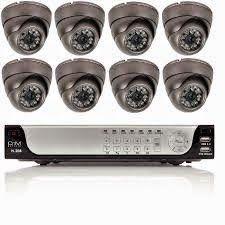 agen-jasa-ahli pasang camera cctv : agen-jasa-ahli pasang camera cctv
