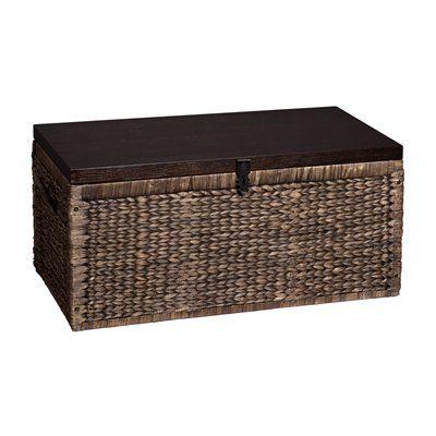 121 best *Bedroom Furniture > Storage Chests* images on Pinterest ...