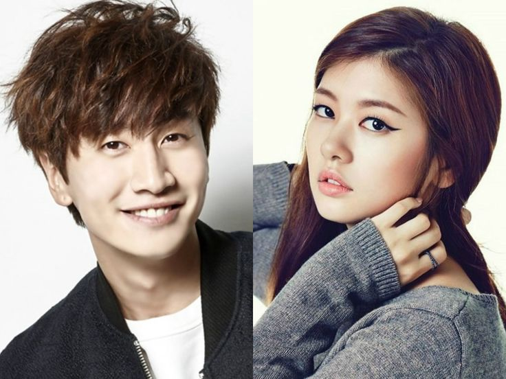 """Actress Jung So Min and Lee Kwang Soo will be starring in a new KBS2sitcom """"The Sound of Your Heart."""" Previously, it was EXID's Hani who was in talks to take the female lead. On March 22, an affiliate of SM C&C stated, """"It is true that Jung So Min has been confirmed to p..."""