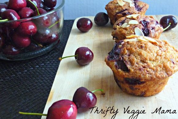 YUMMY!! ^^ they're from a lovely webpage that makes exotic vegetarian gourmet food!! looks soo good and tastes rly delish :)!