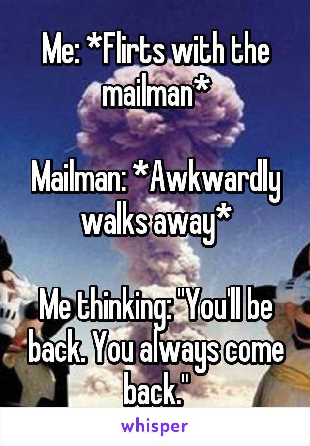 flirting meme awkward pics for women