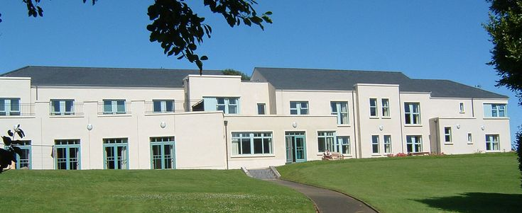 Silicone FT, Co. Antrim | K Rend Sterling White