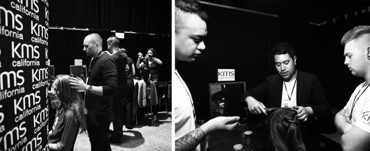 Interview /// Behind the Scenes with Fraser Foulagi « nzfashionfiles