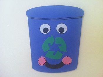 earth day crafts 1