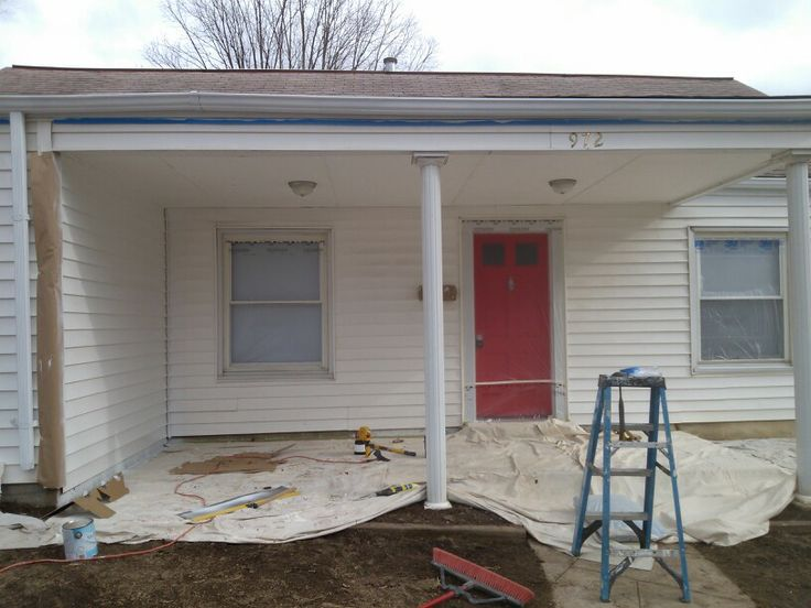53 best SCZ Custom Coatings LLC Pictures images on Pinterest ...