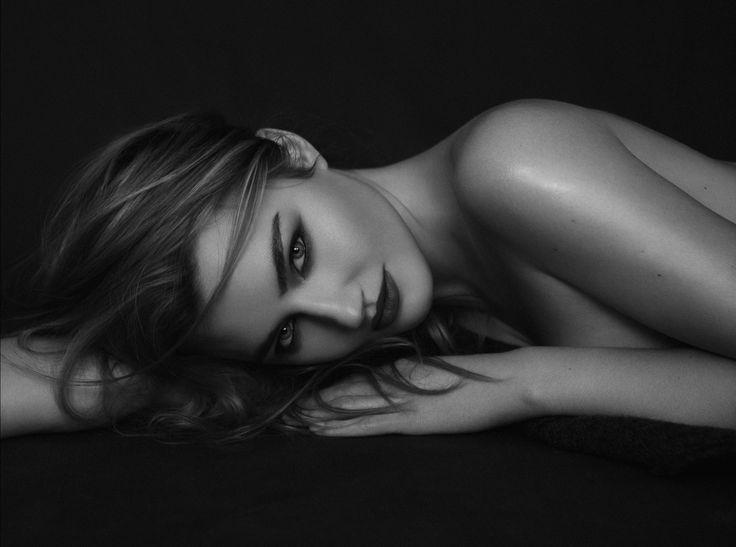 Enea Arienti   Photographer