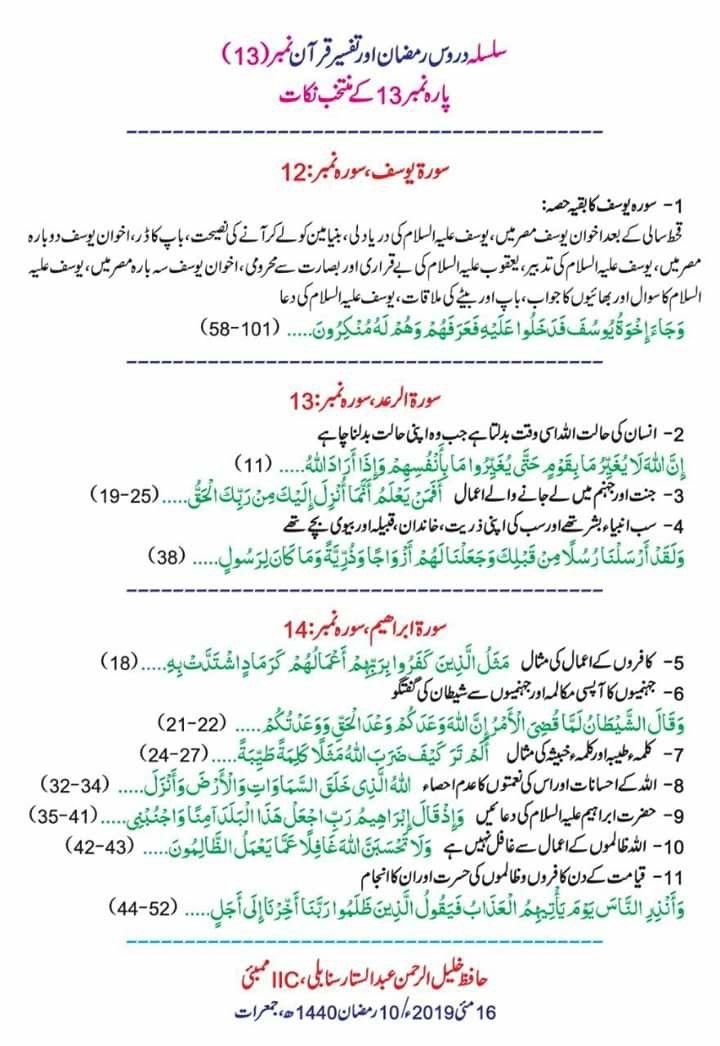 Pin By Amina Amina On Quran Tafseer Quran Tafseer Quran Topics