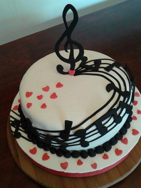 Treble Clef - Cake And Bread EP