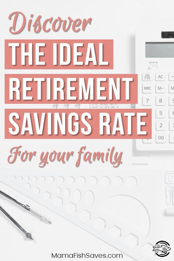Ms De  Ideas Increbles Sobre Retirement Savings Calculator En