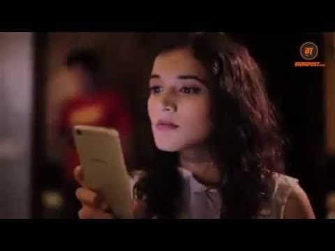 Raksha Bandhan History and Raksha Bandhan Spacial Video For Brothers…